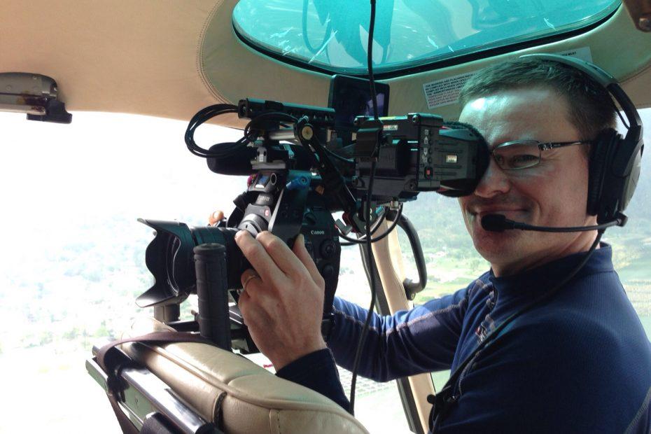ChrisDcopter